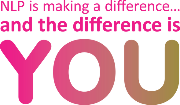 Difference_YOU(Pink_Text).png