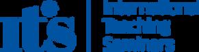 ITS-Logo transparent background.png
