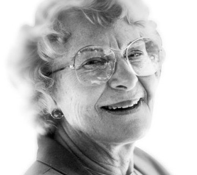 The Intrapsychic Model by Virginia Satir