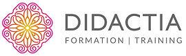 Didactia_Logo_Horizontal_Fond_Blanc_Moye