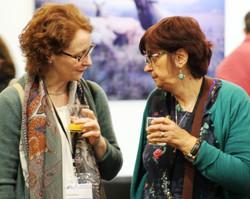 2017 NLP International Conference