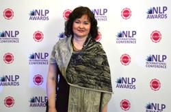 2017 NLP Awards