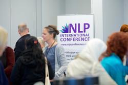 NLP International Conference