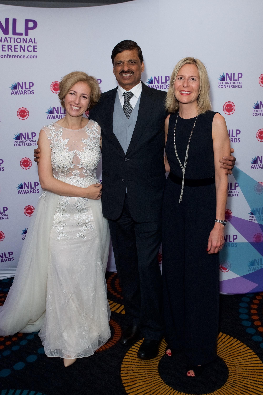 NLP in Education Award Finalists 19