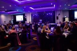 2019 NLP Awards Gala Dinner Event
