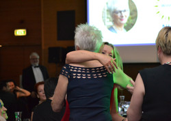 Sue Knight NLP in Business Award