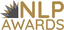 Awards@3x.jpg
