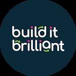 Build-it-Brilliant-logo-fullColour-rgb.p
