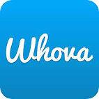 Whova Logo.jpg