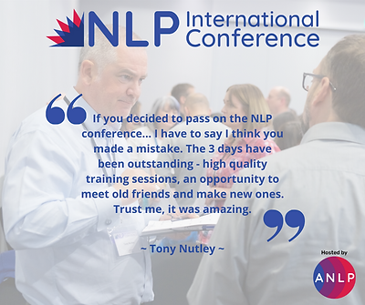 NLPC - Testimonial - Tony Nutley .png