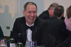 Phil Parker NLP Awards
