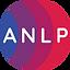 ANLP_Logo(2019)_2x.png
