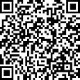QR_code_2022Stewards.png