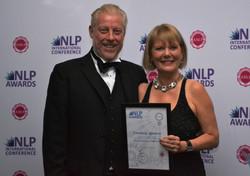 2017 NLP Awards Finalist