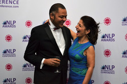 NLP Awards 2017
