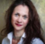 Bernadette Bruckner 2.jpg