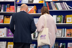 Anglo American Book Stall