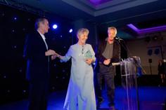 NLP Lifetime Contribution Award Update