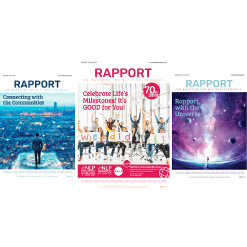 PDF Rapport Annual Subscription