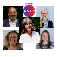ANLP Conference Team 2021.png