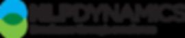 nlp_dynamics_logo copy.png