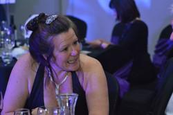 NLP Awards Gala Dinner 2017