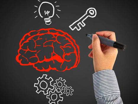 Models & Methodology in Evidence-Based Coaching