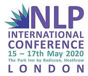 NLP_Conf_2020_Logo(Outer_Border).jpg