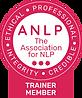 ANLP_Trainer_Member_Logo(2019).png