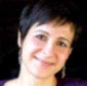 Magdalena Bak-Maier.jpg