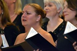 London Show Choir