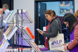 2019 NLP Conference