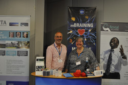 Reveal Solutions Exhibiting
