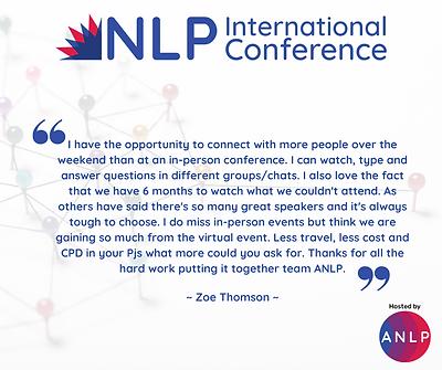2021 NLPC - Testimonial - Zoe Thomson .p
