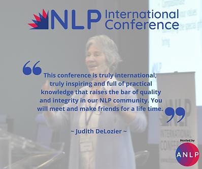 NLPC - Testimonial - Judith DeLozier .pn