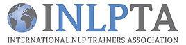 International NLP Trainers Association