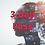 Thumbnail: 2022 3-Day Conference Pass (exc VAT)