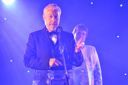 2017 NLP Lifetime Contribution Award