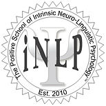 The Positive School of Intrinsic Neuro Lingistic Psychology NLP Trainers Training Company