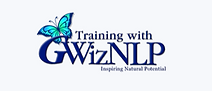 New GWiz Logo.png