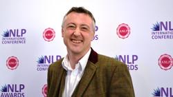 Joe Cheal NLP Awards