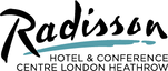 Radisson logo trans.png