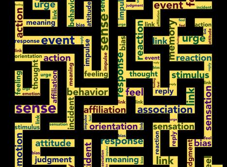 Navigating Unconscious Bias