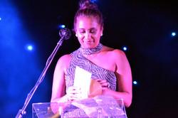 Daksha Malik