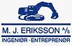MJ-Eriksson_logo.png