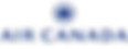 Air-Canada_logo.png