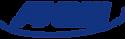Axson_logo.png