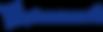 pharmavie_logo.png