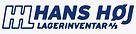 HL-Hans-Hoj_logo.png