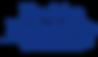 Herfølge-Kleinsmedie_logo.png